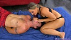 Breath Play 33 Member Pic